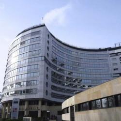 Location Bureau Paris 16ème 3520 m²