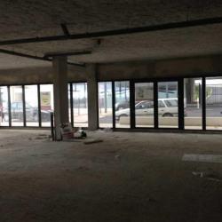 Vente Local commercial Béziers 129 m²