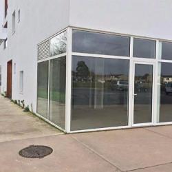 Location Bureau Floirac 150 m²
