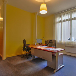 Location Bureau Paris 8ème 73 m²