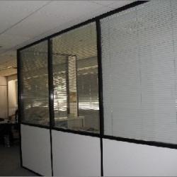 Location Bureau Lyon 9ème 225 m²