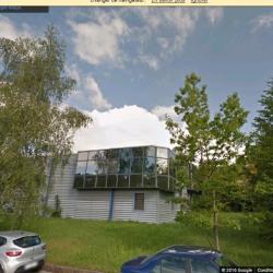 Location Bureau Argonay 774 m²