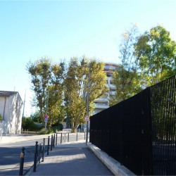 Vente Local commercial Montpellier 152 m²
