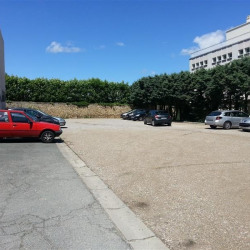 Location Bureau Fontenay-sous-Bois 1800 m²