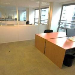 Vente Bureau Paris 15ème 99 m²