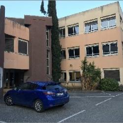 Location Bureau Montagny (69700)