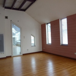 location Maison / Villa 8 pièces Loches