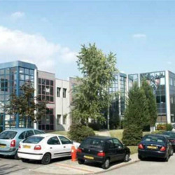 Location Bureau Saint-Genis-Laval 360 m²