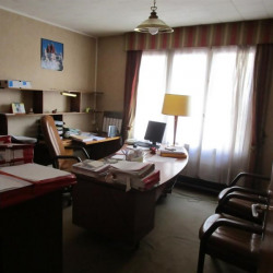 vente Bureau Valenciennes