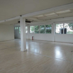 Location Bureau Montreuil 290 m²