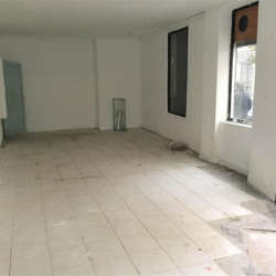 Location Local commercial Vincennes 50 m²