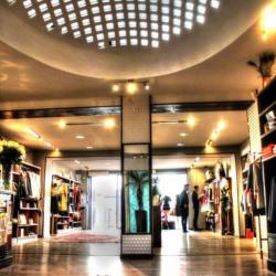 Cession de bail Local commercial Laon 150 m²
