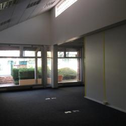 Vente Bureau Bron 578 m²