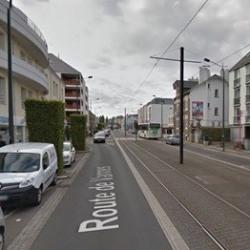 Location Local d'activités Nantes (44100)