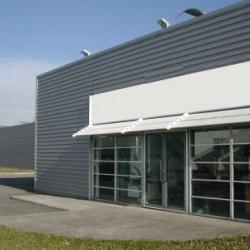 Vente Local d'activités Tournefeuille 1850 m²