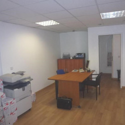 Location Local commercial Voiron (38500)