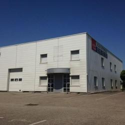 Location Local d'activités Dijon (21000)