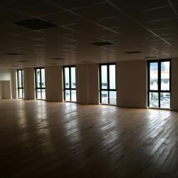 Location Local d'activités Courbevoie 670 m²