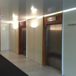 Location Bureau Choisy-le-Roi 341 m²