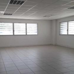 Location Bureau Grigny 530,32 m²