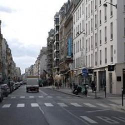 Fonds de commerce Service pour la personne Paris 15ème 0