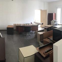 Vente Bureau Saint-Maur-des-Fossés (94100)