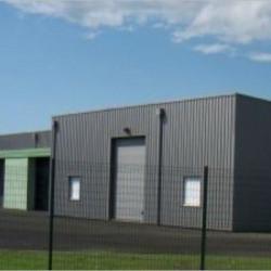 Location Local d'activités Villersexel 235 m²