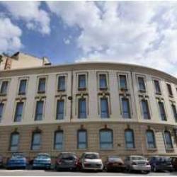 Vente Bureau Marseille 2ème 0