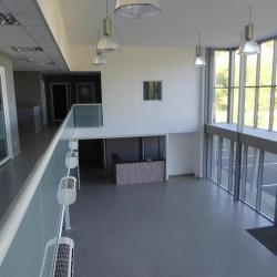Vente Entrepôt Montville 5173 m²
