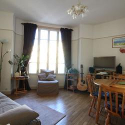 Appartement Saint Germain En Laye 2 pièces 43,63m²