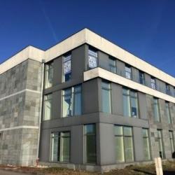 Location Bureau Épagny 249 m²