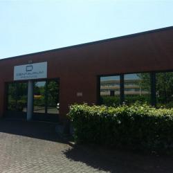Location Local d'activités Lognes 310 m²