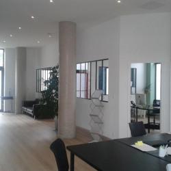 Vente Bureau Hérouville-Saint-Clair 123 m²