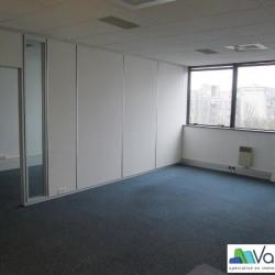 Location Bureau Noisy-le-Grand 157 m²