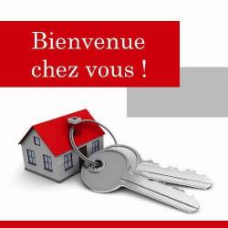 Maison  3 pièces + Terrain  446 m² Veyras