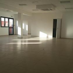 Location Local d'activités Draveil 150 m²