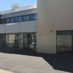 Location Local d'activités Yerres 495 m²