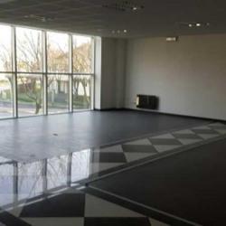 Location Bureau Torcy 900 m²