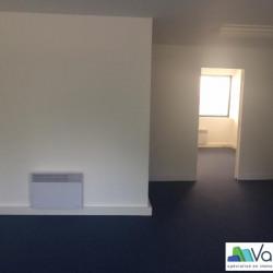 Location Bureau Joinville-le-Pont 50 m²
