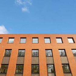 Location Bureau Montigny-le-Bretonneux 1058 m²