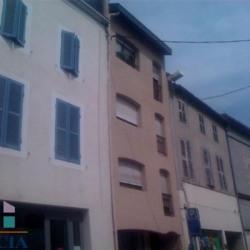 Location Local commercial Mont-de-Marsan 34,47 m²