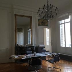 Vente Bureau Rouen 156 m²