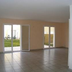 location Maison / Villa 3 pièces Montceaux