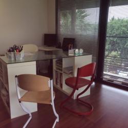 Location Bureau Six-Fours-les-Plages 85 m²