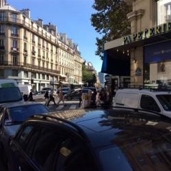 Cession de bail Local commercial Paris 6ème 66 m²