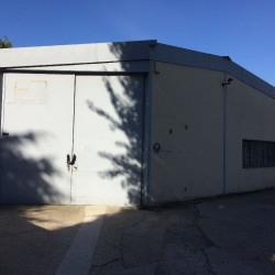 Vente Entrepôt Choisy-le-Roi (94600)
