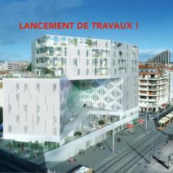 vente Appartement 4 pièces Montpellier