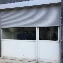Location Bureau Antony 190 m²