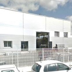 Location Local d'activités Montpellier (34070)