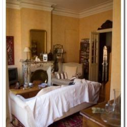 Appartement 16ème siècle